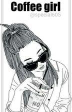Coffee girl    Luke Hemmings [short story] by special605