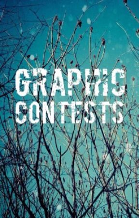 Graphic Contests by _TR1N1TY_