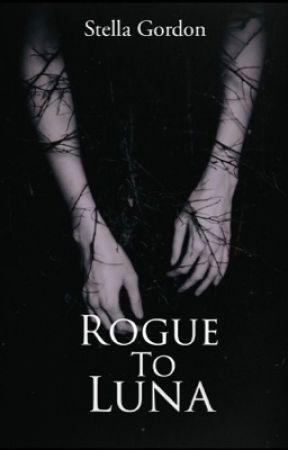 Rouge To Luna  by Stella_Gordon