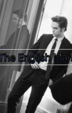 The English Man (MATURE 18+) by liv0615