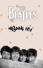 The Beatles Book: 101 by ohmyluck