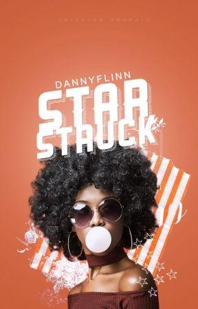 Starstruck by DannyFlinn