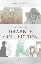 Colección de Drabbles [Naruto Fanfic] by AC_KittyNin