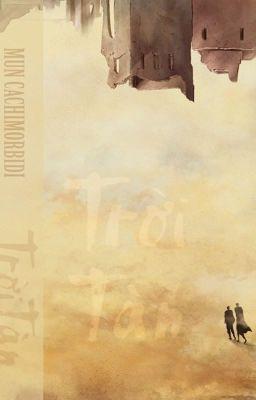 NCT | JohnTen - JaeYong | Trời Tàn