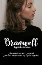 Branwell [1] by isabellesalec