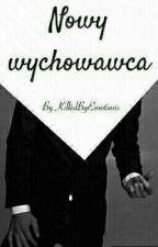Nowy Wychowawca by KilledByEmotions