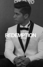 Redemption [JOSIE MCCOY] by earthkingdom