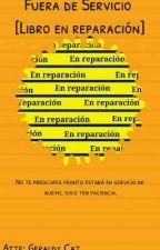 Venta De Limones《#FNAFHSRULE34》 by BonnieMiler7w7