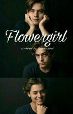 Flowergirl | c.s. by asunilalti