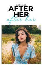 After Her ー Emmett Cullen by cosimode-