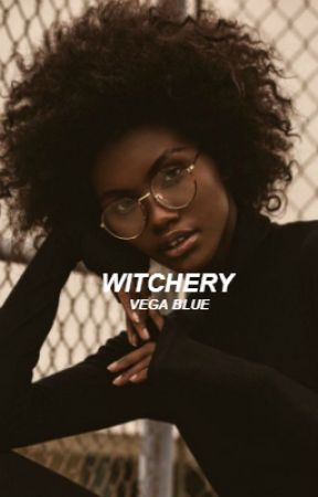 Witchery by precognitions
