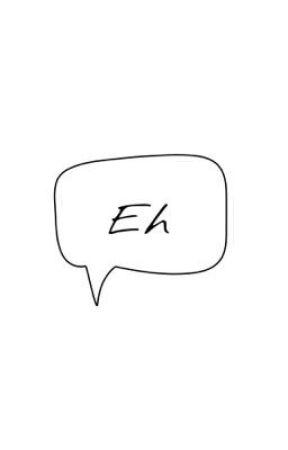 Eh by CorgisforCory