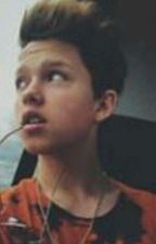 Just Dont°·°Jacob Sartorius Dirty Fanfiction by jacobslove02