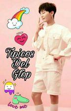 Típicos del GTOP :v by gtopisrealforever