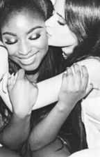 Blind in Love (Normila) by allabout_gaylife