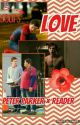 LOVE: Peter Parker × reader by writerFlowerz
