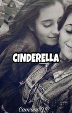 """Cinderella"" ||CamrenG!P|| by JohanClifford_55"