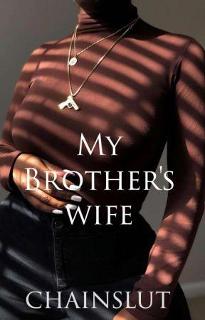 My brothers wife MxFxF by bearjay