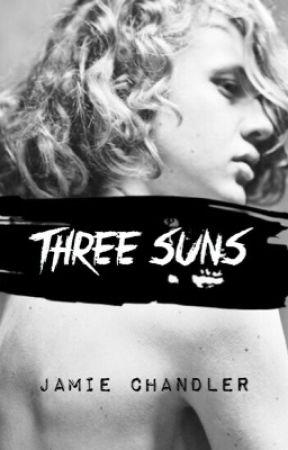 Three Suns by jamie_chandler