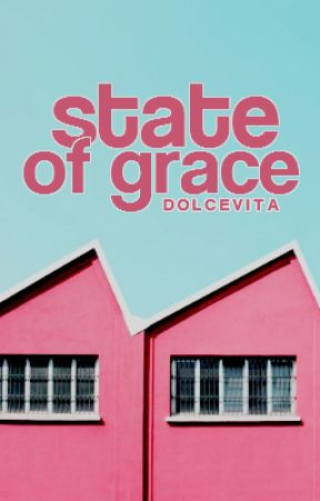 State of Grace by doIcevita