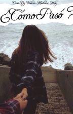 ◆¿Como Paso?(Chandler Riggs y Tu)◆ by CrazyRiggs