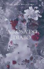 June by XxluarxX