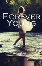Forever Young by Whisper_of_the_Moon