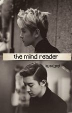 the mind reader {chanbaek}  by real_pcy4