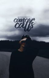 cancer calls by rumorsfly-