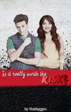 Is it Really Worth the Risk? ? Ruggarol Fanfiction {On Hold} by Abbygg883