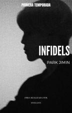 INFIDELS -PARK JIMIN by ruizanna