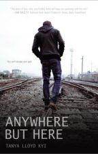 Anywhere But Here (Preview) by TanyaKyi