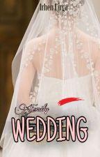 Emily Wedding - [ON GOING] by IRDloves