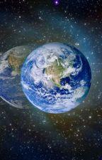 Universo Paralelo by LucasJLopes
