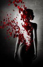 Kesalahan Kami: Jatuh Cinta. by dontyoudareblush