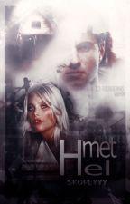 HELMET [SIMBAR] by skopeyyy