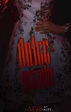 Dulce Pecado [Obsesión 3] by Anprin_Pink