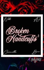 Broken Handcuffs [III] by phzznix_VII