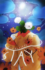 Graphic Contest: Anime by elgrapikos