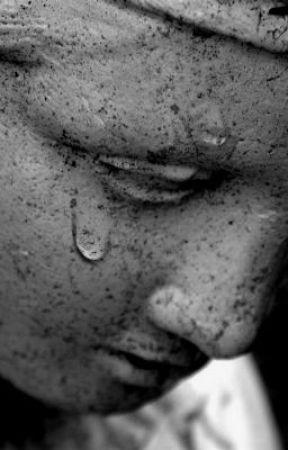 Tränen in Poitiers by AngelsDelight