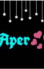 bAper by AjengWahyuning5