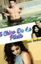"""""""El Chico De La Pileta""""*~Ruggarol~* by LauraaBenitez"""