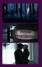 Once Upon a Time Oneshots [CLOSED] by UnderMySkin