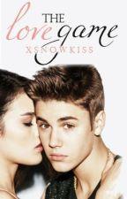 The Love Game - Justin Bieber Fanfiction - [Română] by BieberetteXD