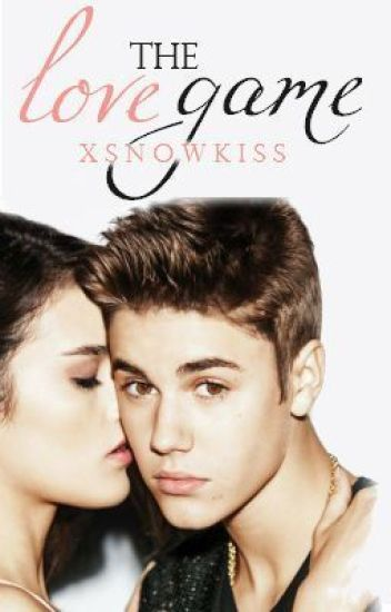 The Love Game - Justin Bieber Fanfiction - [Română]