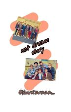 ❤NctDream;Story❤ by JaeYongCouple