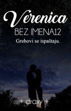 Verenica Bez Imena by draxler7