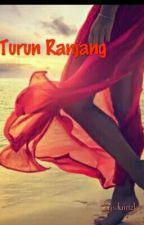 Turun Ranjang - END by duirizki