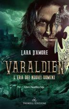Varaldien by Laradamore
