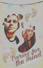 Caring for the mind |Luke Hemmings| by GabiGabWorld_